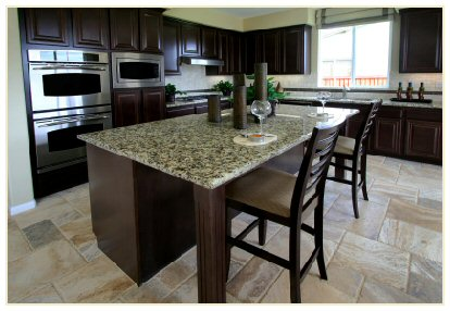 Awesome Stone Crafters Granite Countertops